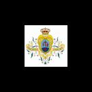 Onoranze Funebri Fraternitas Misericordia