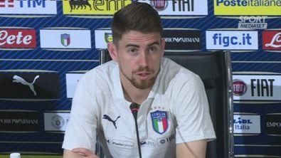 """""""Sarri-Juve? Sarebbe un tradimento"""""""