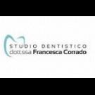 Studio Dentistico Corrado Dott.ssa Francesca