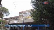 Breaking News delle 21.30 | Scontro M5S-PD sulla scuola
