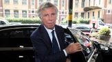 Preziosi vende il Genoa dopo 18 anni: i 5 migliori acquisti della sua era
