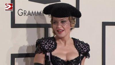 Madonna, nuova casa da quasi 20 milioni: ecco a chi apparteneva