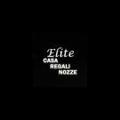 Elite Casa Regali Nozze
