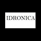 Idronica