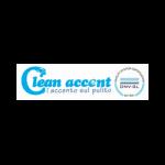Clean Accent