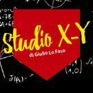 Studio x y - Giulio Lo Faso