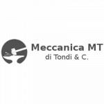 Meccanica M.T. di Tondi & C.