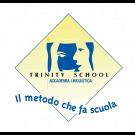 Trinity School Sas