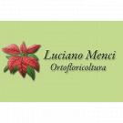 Menci Luciano Ortofloricoltura
