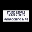 Studio Legale Associato Iannacchino & Re