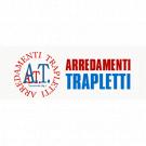 A.T. Arredamenti Trapletti