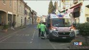 La seconda vittima del coronavirus in Italia è una donna di 78 anni