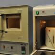 NEW ECO laboratori di analisi delle acque