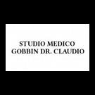 Gobbin Dr. Claudio
