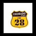 Caffetteria Colorado - Coffee Shop