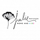 Julie Hairstyle - Moms and Kids