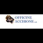 Officine Acchione Ford Service Assistenza e Vendita