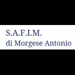 S.A.F.I.M.