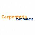 Carpenteria Manzanese
