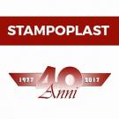 Stampoplast Incisioni