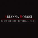 Arianna Morosi Parrucchieri