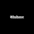 Ikebana Piante e Fiori