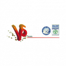 V.P.S. Scavi - Spurgo Pozzi Neri