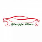 Centro Revisioni Autocarrozzeria Pinna Giuseppe
