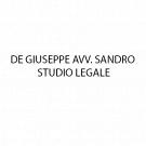 De Giuseppe Avv. Sandro Studio Legale