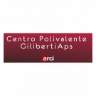 Centro Polivalente Giliberti Aps