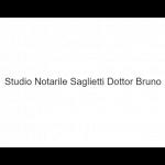 Studio Notarile Saglietti Dottor Bruno