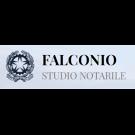 Falconio Studio Notarile