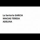 Sartoria Garcia Macias Teresa Adelina