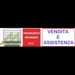 Franesco Menabue Srl - Vendita e Assistenza