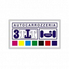 Bologna Service - Autocarrozzeria 3t