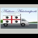 Autotrasporti Antioco