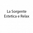 La Sorgente Estetica e Relax