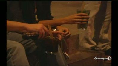 Alcolismo, 8 milioni a rischio