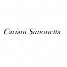 Cariani Simonetta