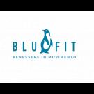 Blu Fit