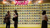 Funko Pop!, ecco la collezione più grande del mondo