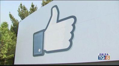 La moneta di Facebook il mondo si interroga