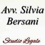 Studio Legale Avv. Bersani Silvia