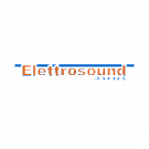 Boniotto-Elettrosound