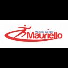 Medical Center Mauriello