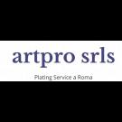 ArtPro Srls