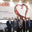 STAFF RASTAL ITALIA