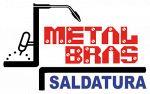 Metal - Bras