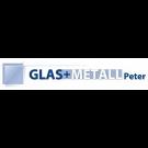 Glas Piu' Metall Peter D. Pfanzelter Peter e Co. Sas
