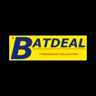 Casa della Batteria - Batdeal